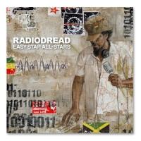 Radio Dread