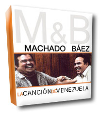 Aquiles Machado Baez