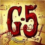 G5 - Tucaratupapi