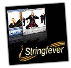 StringFever