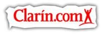 Clarin Logo