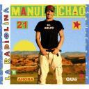 La Radiolina Manu Chao