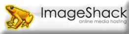 Imageshack logo, la ranita
