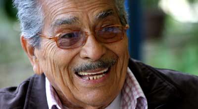 Luis Cruz (aún necesito confirmar la foto)