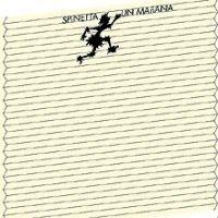 Un mañana - Spinetta