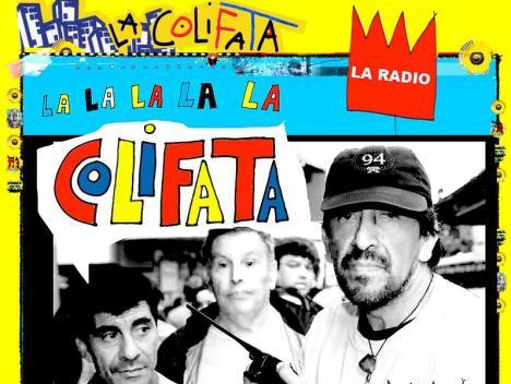 radio_la_colifata